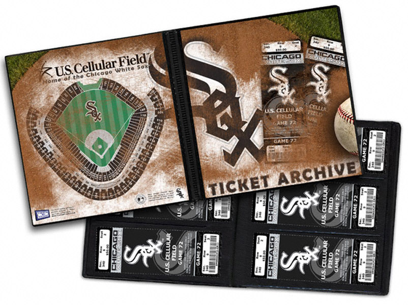 The Ultimate Tailgate Package!