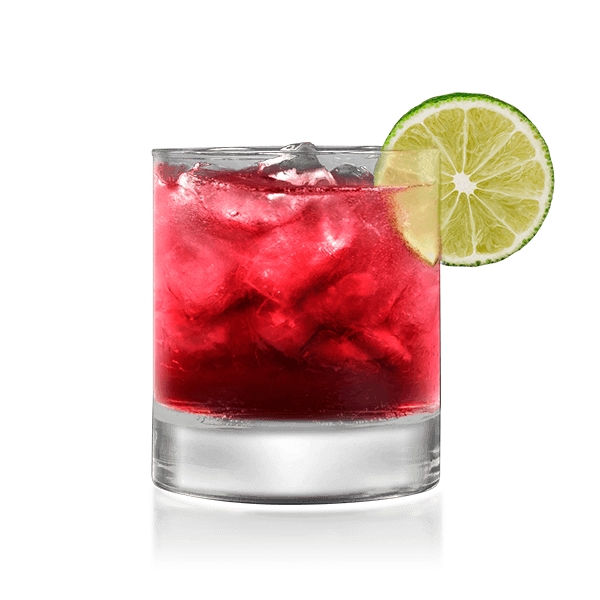 STILLHOUSE CRAN APPLE FIZZ